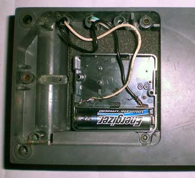 ампервольтомметр ц-20 инструкция